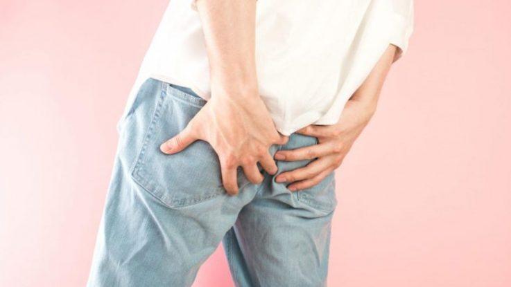 Как физическая нагрузка влияет на проявления геморроя