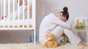 Геморрой после родов