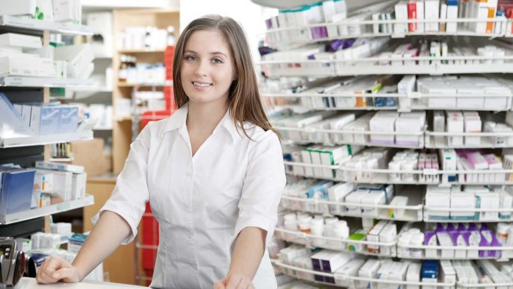 Условия отпуска из аптеки и условия хранения препарата