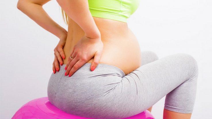 Назначение мази у кормящих и беременных