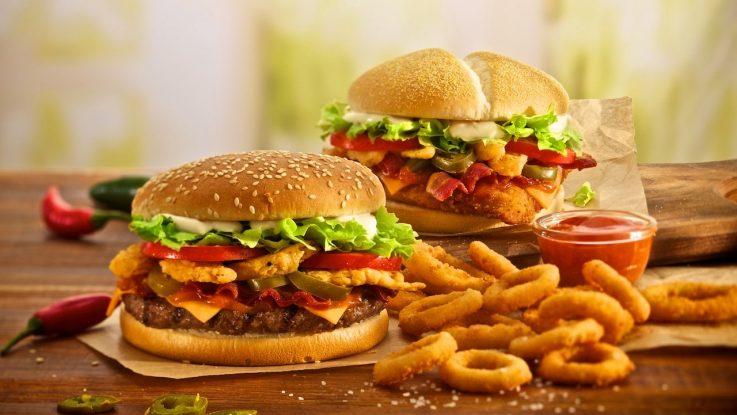 Какие причины приводят к образованию полипов в толстой кишке