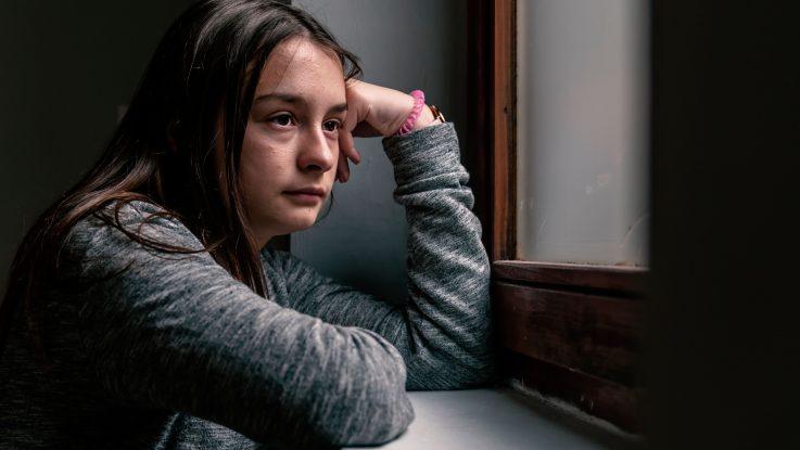 Как часто встречается геморрой у детей