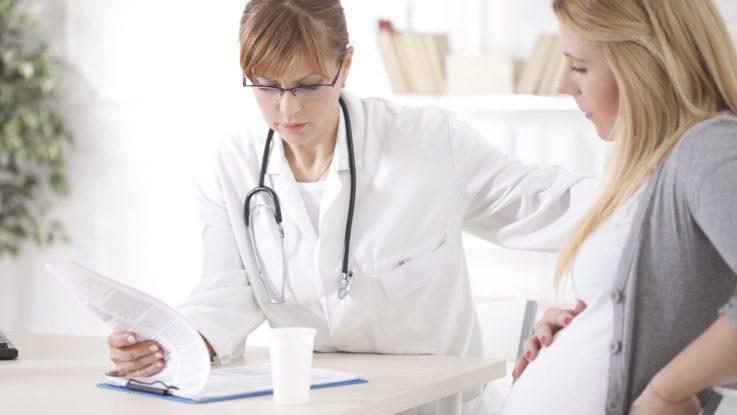 Как диагностируется заболевание?
